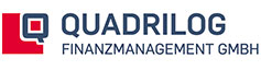 QUADRILOG Finanzmanagement GmbH